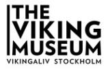 The Viking Museum (Vikingaliv)